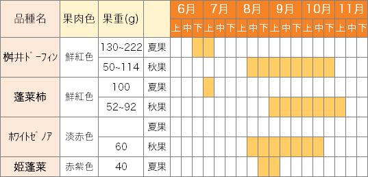 itijiku2016-1