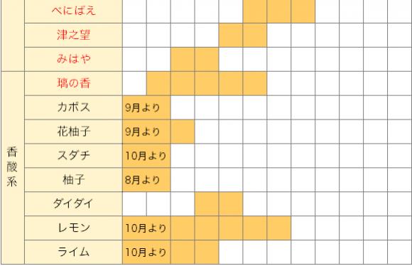 kankitu2016-3
